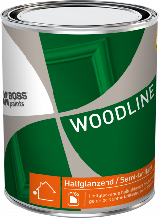 Woodline-30