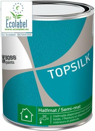 Topsilk-30