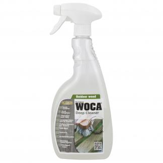 Woca Deep Cleaner-30