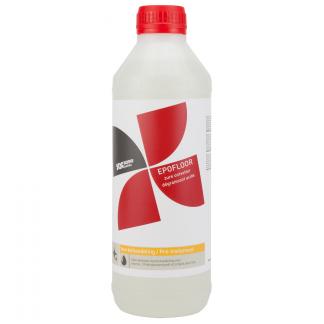 Epofloor Degraissant Acide-30