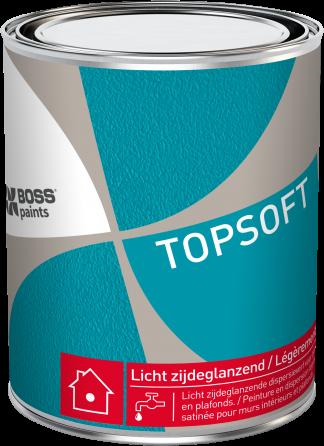 Topsoft-30