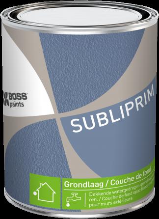 Subliprim-30