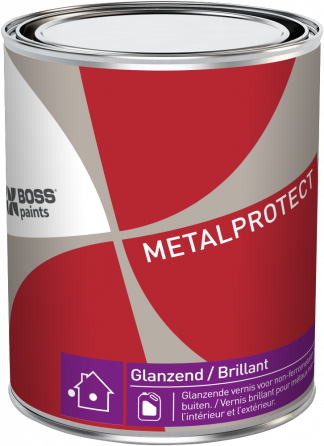Metalprotect-30
