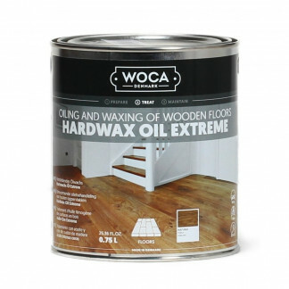 Woca Hardwax Extreme Oil-30