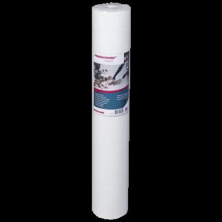 Housse De Protection Primacover Standard-30