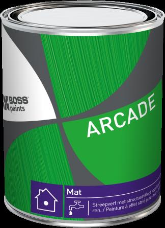 Arcade-30