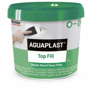 Aguaplast Top Fill-30