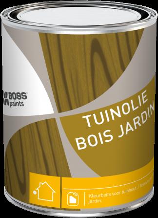 Bois Jardin-30
