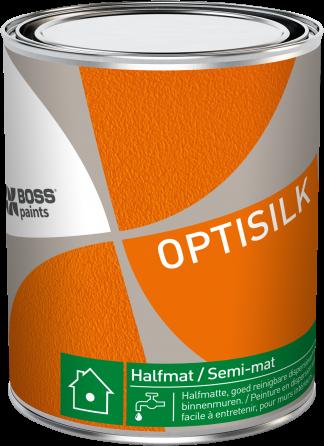 Optisilk-30