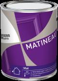 Matineau
