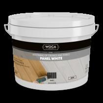 Woca Blanc Pour Lambris-20