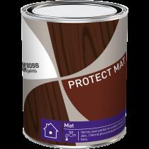 Protect Mat-20