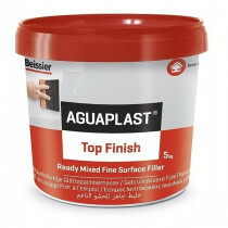 Aguaplast Top Finish-20