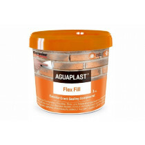 Aguaplast Flex and Fill-20