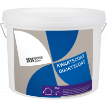 Quartzcoat-20