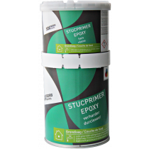 Stucprimer Epoxy-20