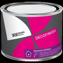 Decofinish Brillant-20