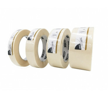 Boss Tape and Fix Beige-20