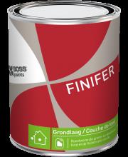 Finifer