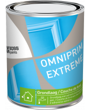 Omniprim Extreme