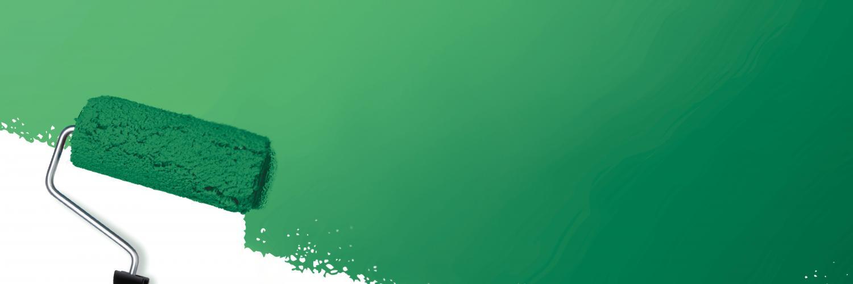 Recevez des conseils pour chaque projet de peinture chez colora