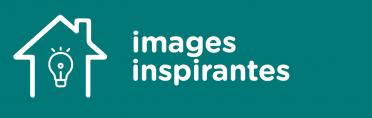 Trouvez des images d'intérieur inspirantes dans la galerie d'images en ligne