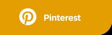 Trouvez plus d'inspiration dans les tableaux Pinterest de colora