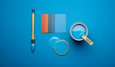 Voyez et insrivez-vous en ligne aux ateliers peinture chez colora