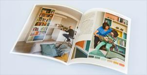 Suivez les nouvelles tendances dans colora magazine