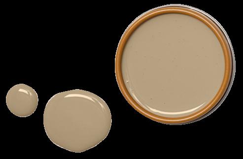 Couleur tendance 2022 - Re-Used Cardboard