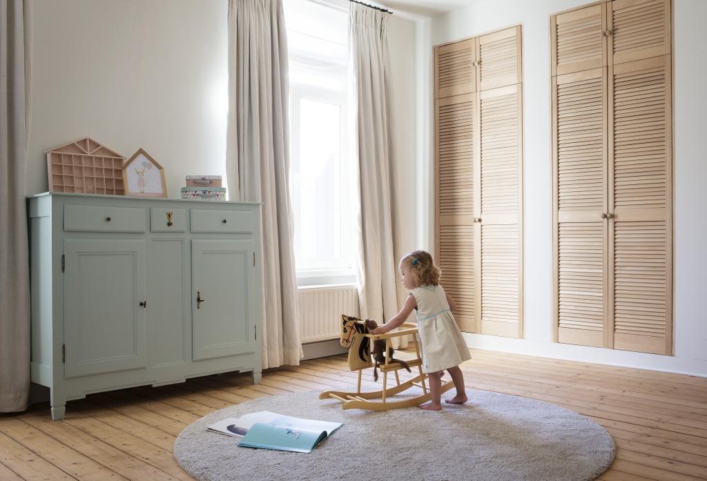 Inspiration pour peindre votre chambre