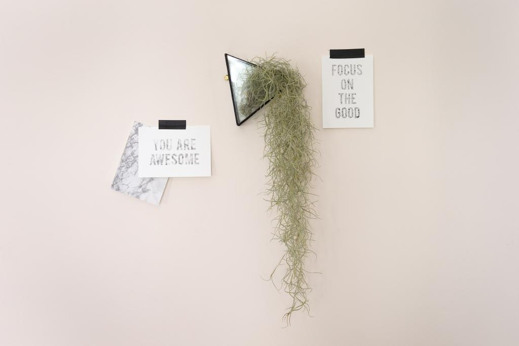 Inspiration - peindre votre mur