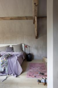 blog peindre soi m me la chaux. Black Bedroom Furniture Sets. Home Design Ideas