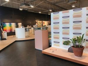 Magasin de peinture COLORA HERENTALS