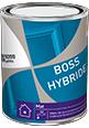 Peinture parfaitement lavable Boss-hybride