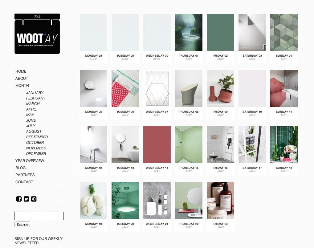 De l'inspiration couleur pour transformer votre intérieur