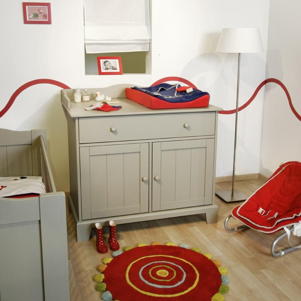 blog comment viter les odeurs de peinture dans la chambre de b b. Black Bedroom Furniture Sets. Home Design Ideas