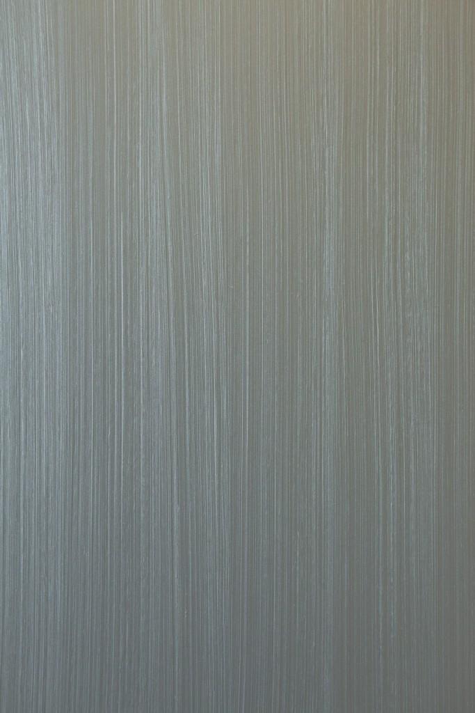 techniques décoratives en peinture Metallic Chic