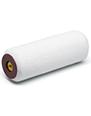Anza Platinum Antex Rouleau Microfibre