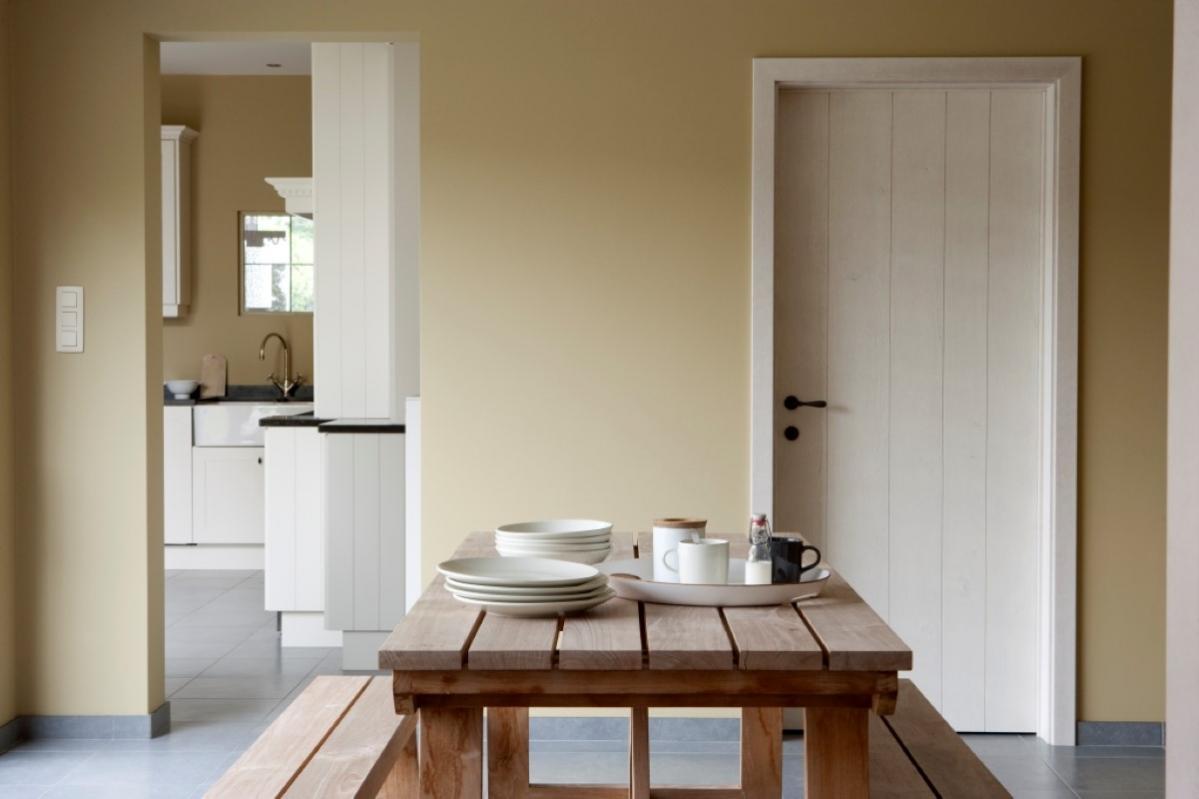 brocante keukentegeltjes : Nl Funvit Com Inspiratie Keuken Verven