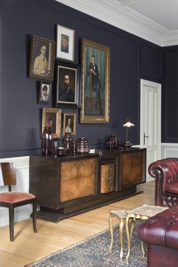 Onweerstaanbare ideeën voor alle kamers in huis! - colora.be