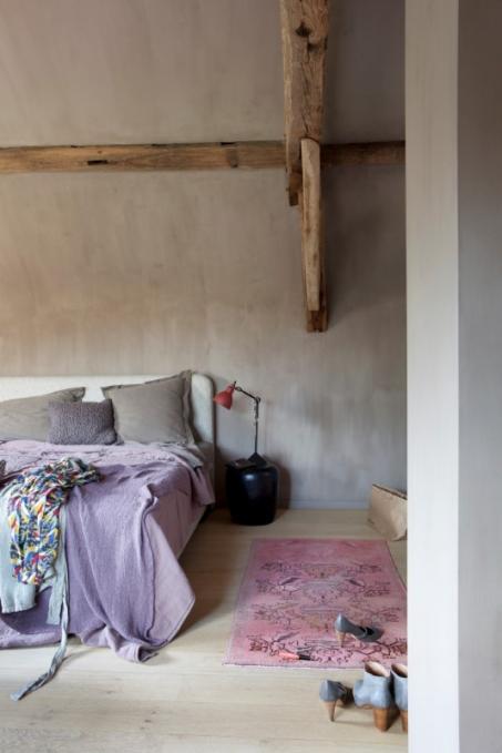 imgbd  kleur slaapkamer colora  de laatste slaapkamer, Meubels Ideeën