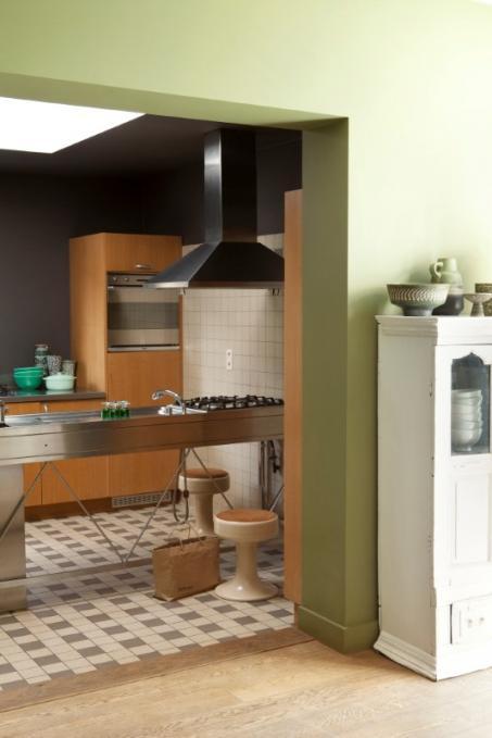 keuken-23