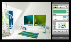 Blog - Simulateur decoration interieur gratuit ...