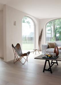 Interieurtrends: een koper kleur in je interieur