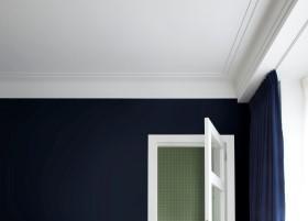 Hoe een plafond schilderen?