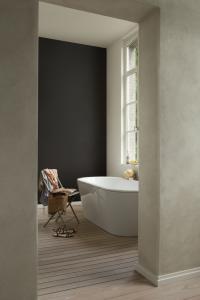 Faites de votre salle de bains une pièce vraiment unique