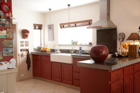 Keuken verven tips