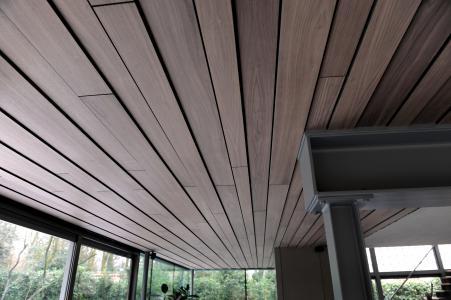Blog hoe houten planchetten schilderen for Schilderen moderne volwassen kamer
