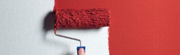 blog peindre du papier peint intiss. Black Bedroom Furniture Sets. Home Design Ideas